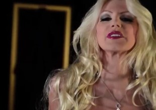 Lick Brittany Andrews Latibulize Spout