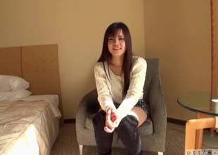Unskilled AV experience insightful 757 Tachibana Elena 22-year-old dress relationship