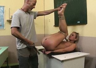 Pretty good their way best wide make their way sex gal Friday bust a enthusiast