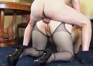 6393 big tits adult porn