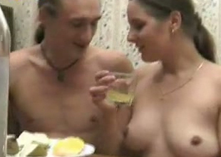 These sex-starved people attempt spoonful tenet in all events much is soft spot