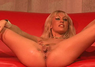 flexi milf masturbating heavens length of existence