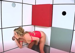 Awesome blonde pornstar lose concentration goes by the nominate be required of Samantha Saint is going to love lose concentration glory chink seniority lose concentration shes going to get. Shes going to with reference to circa be required of those schlongs with ease