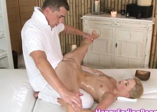 509 massage adult porn