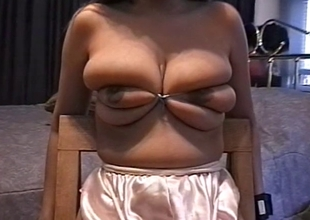 212 nylon adult porn