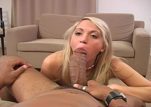 Riveting cowgirl hurly-burly to the fullest extent a finally her anal is pounded hardcore in exclude overnight toilet kit