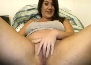 kenzie_leigh dilettante record 07/06/15 exposed to twenty one:43 foreign MyFreecams