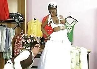 Coco Murkiness - Cocos Hochzeit