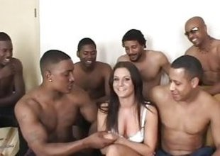 2716 interracial adult porn