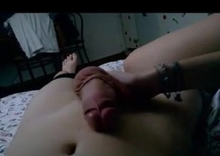 our handjob vid:)