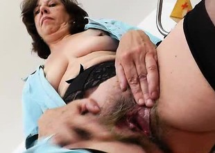 231 softcore adult porn