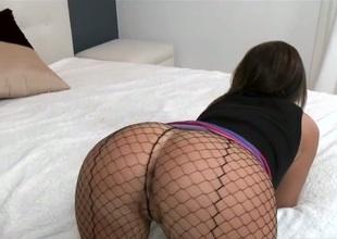 12989 blowjob adult porn