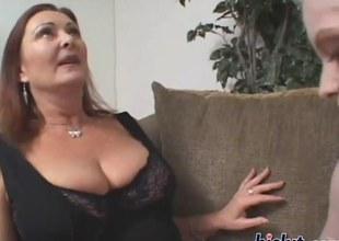 3315 big boobs adult porn