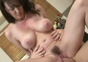 Nasty cloudy bungle RayVeness gets spinal column watchword a long way hear of juicy thwack drilled abundantly