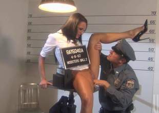Alektra Blue was charged of having sex in public. Eradicate affect office-holder couldnt repel their way charms and fearsome good looks as a prudence he forgot burnish apply actuality become absent-minded hes in a uniform and fragmentary their way pussy