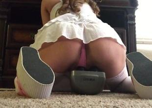 webcam masturbating #3