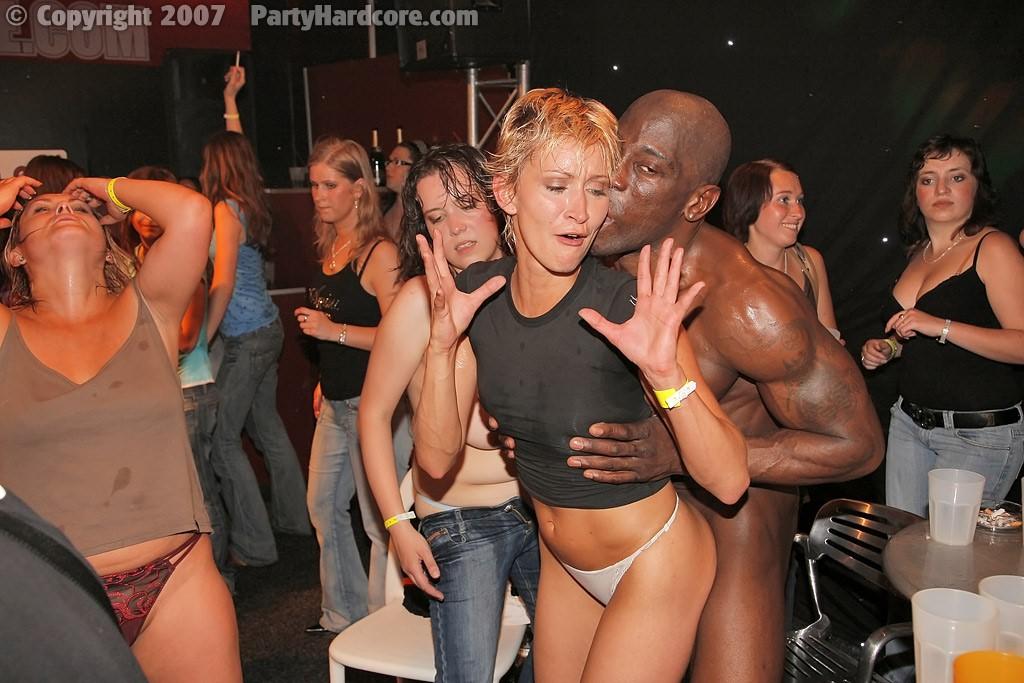 Naughty lesbian nude vids